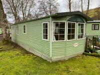 Brentmere Buckingham | 2008 | 38x12 | 2 Bed | Double Glazing | Central Heating