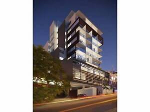 Brisbane CBD Boutique Apartment Brisbane City Brisbane North West Preview