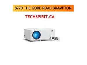 Rca Projector | Kijiji - Buy, Sell & Save with Canada's #1 Local