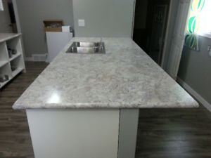 Kitchen Cabinets Kijiji In Calgary Buy Sell Save With