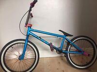 BMX - Original Mafia Bikes Kush 2.0 - Negotiable Price