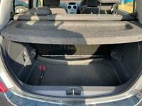 2012 62 Vauxhall Corsa 1.3CDTi Ecoflex S 5 Door Hatch 1 Owner Full History A/C