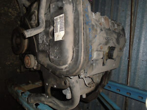 S60 Volvo Engine 2002 Available at Europarts