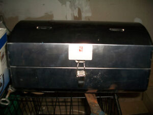 BBQ Stainless Steel  Brand New