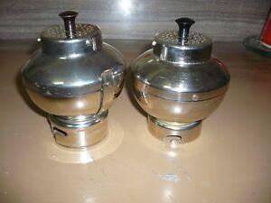 antiquité,diffuseurs d'odeur, balayeuse Filter Queen 1940