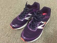 New Balance Women's 980 Running Shoe Wollstonecraft North Sydney Area Preview