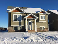 Beautiful 3 Bedroom House for Rent in Sylvan Lake