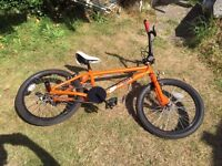BMX For Sale £40
