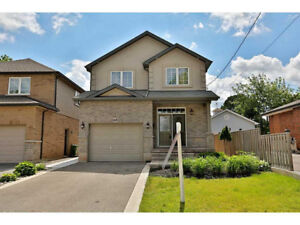 3 Bedroom Homes in Hamilton For Under $510,000!