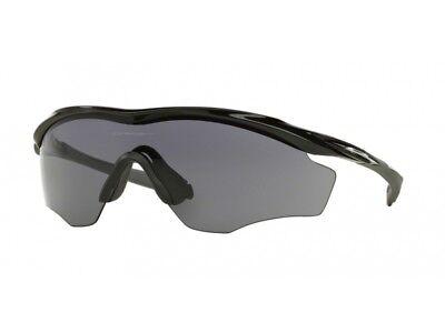 Sonnenbrille Oakley sunglass begrenzt OO9343 M2 Frame xl cod. Farbe 934301
