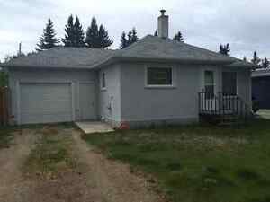House - Great Property for new home owners or rental property