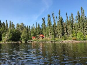 Northern Getaway for Sale