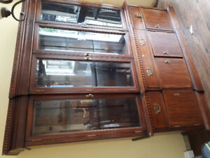 Chine cabinet FREE