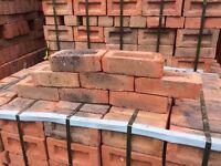 Cheap new bricks ibstock Chailey stocks