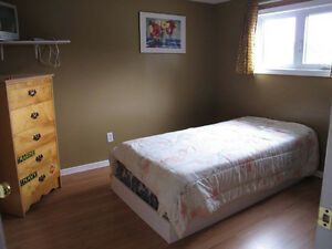Cozy and Clean house for rent in Norman's Cove St. John's Newfoundland image 6