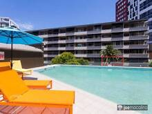 702/1000 Ann Street, Fortitude Valley, Queensland 4006 Fortitude Valley Brisbane North East Preview