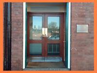 ( DE14 - Burton on Trent ) Serviced Offices to Let - £ 250