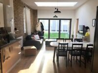 AVAILABLE ONE BEDROOM IN BIG HOUSE PUTNEY