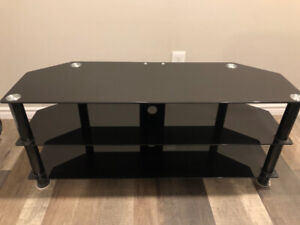 Entertainment Centre / Coffee table