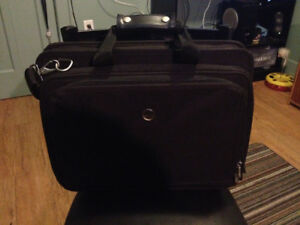 DELL Briefcase for Laptops