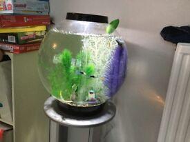 Bio Orb 30 litres