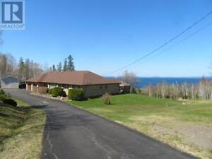 6037 West Bay Highway Roberta, Nova Scotia