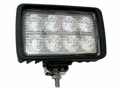 Led Boom Light Backhoe Cab Light Tl3055 Oem 4326800 At165110 109080a1