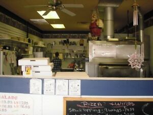 Well Established Family Business Downtown-West End Greater Vancouver Area image 3