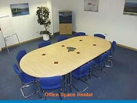 Co-Working * Wonastow Road - NP25 * Shared Offices WorkSpace - Monmouth
