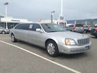 2002 Cadillac Unlisted Item