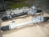 Rack & pinion for sale in Liverpool NS.