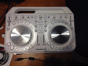 Pioneer DDJ-Wego2 for sale