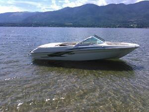 Sea Ray 180 - best condition you will find