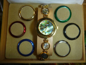 watches assorted styles and prices Comox / Courtenay / Cumberland Comox Valley Area image 2