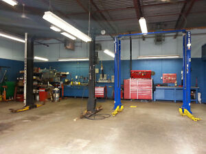 $35+ Fall Oil Change Special Kitchener / Waterloo Kitchener Area image 3