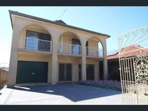 Best location at Campsie, 4 bedroom house for rent