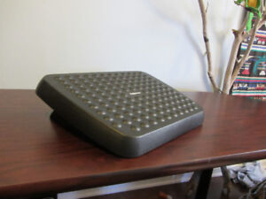 Fellowes Office Foot Rest