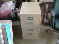 filing cabinet excellent condition 20 obo