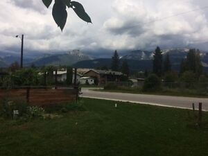 Lot for sale in town of Golden Revelstoke British Columbia image 9