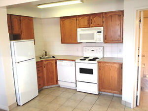 Studio in Willow Park - UP TO ONE MONTH FREE