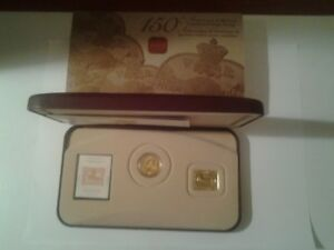 Collection - Monnaie royale canadienne # 39