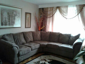 I need help to deliver this couch