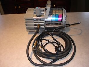 For Sale Air Compressor