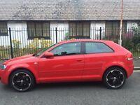 Audi a2 FSI 2l