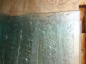 tempered glass panes Cambridge Kitchener Area image 4