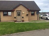 2 bed house swap for 3 bed any location