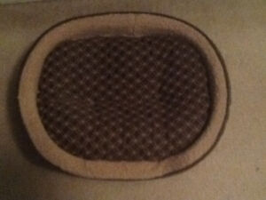Pet Bed small dog or cat