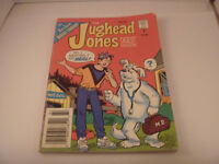 Assorted Archie Comics Only $1 Each