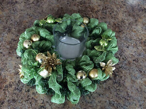 MESH WREATHS AND CENTREPIECES St. John's Newfoundland image 4