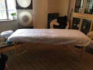 Massage-Deep Tissue/Relaxation--->Male London Ontario image 3
